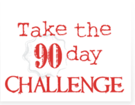 90_day_challenge